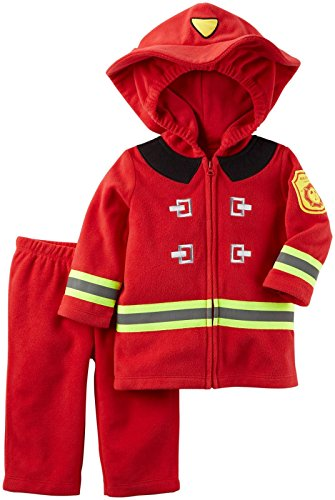 carters-baby-boys-firefighter-costume-red-24-months