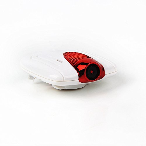 Amazingbuy-Syma-Original-HD-720P-Camera-Spare-PartsFor-Syma-X5UC-RC-Quadcopter-Drone