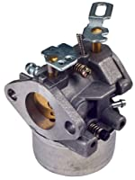 Carburetor For Tecumseh 632334a from rot...