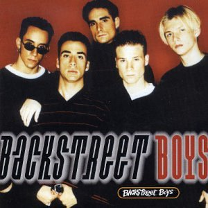 Backstreet Boys - Backtreet Boys - Zortam Music