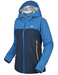 Trespass Women's Gerwin Jacket