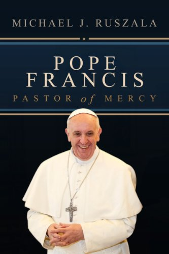 Pope Francis (Pastor of Mercy) (John Paul Ii Lent Book compare prices)