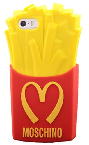 xrexs-x192-x20ac-x161-a-new-fashion-chips-frites-mcdonald-3d-coque-de-protection-en-silicone-pour-ap