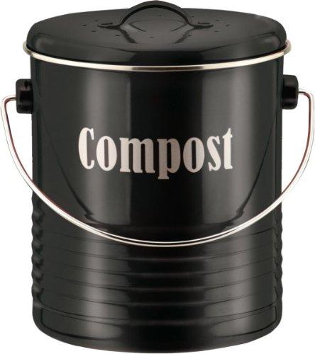 bac de compost pas cher. Black Bedroom Furniture Sets. Home Design Ideas