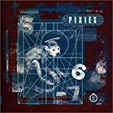 Wave Of Mutilation - The Pixies