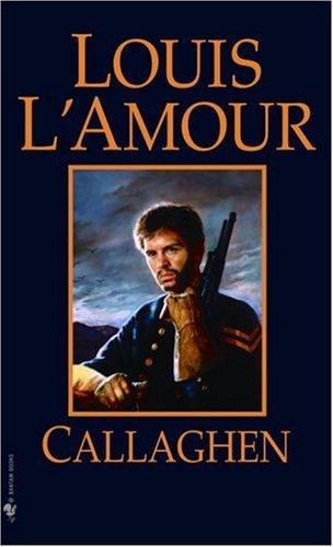 Callaghen