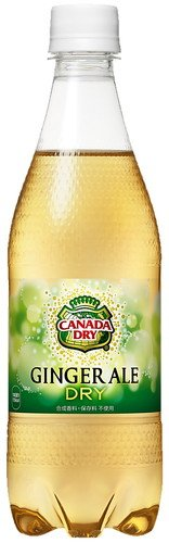 canada-dry-ginger-ale-500mlx24
