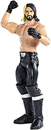 WWE Figure Series #50 – Superstar #37…