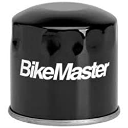 See Bikemaster JO-9038 Oil Filter Polaris Ranger 800 HD 2010 Details