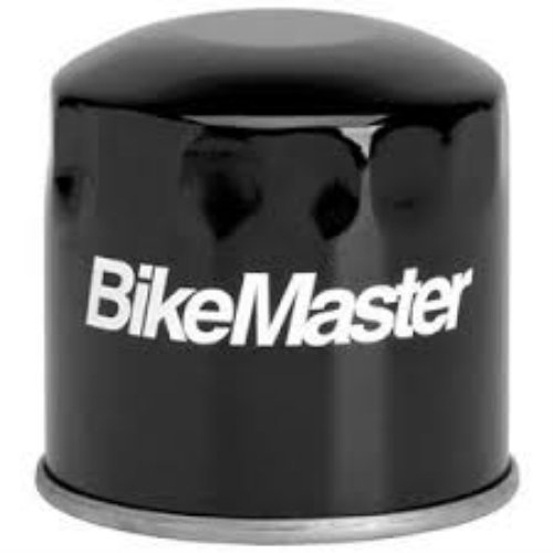 Bikemaster JO-M55 Oil Filter Honda GL1800 Gold Wing Airbag 2007 2008 2009 2010