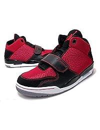 Jordan Fltclb 90's (Gs) 4y