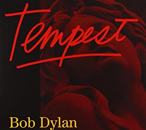Tempest (Deluxe)