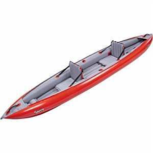 Innova Sunny Inflatable Kayak by Innova