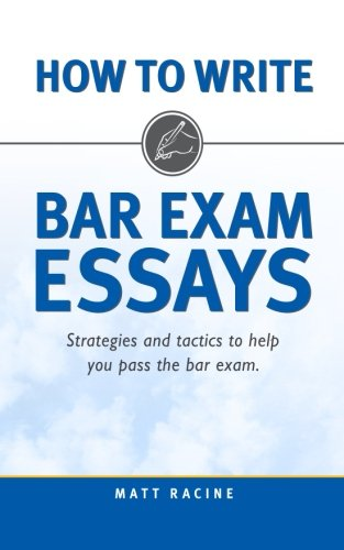 National Conference of Bar Examiners