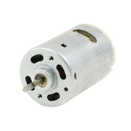 12v Dc Appliances front-619010