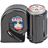 Wolo (619) Big Bad Max Air Horn - 12 Volt
