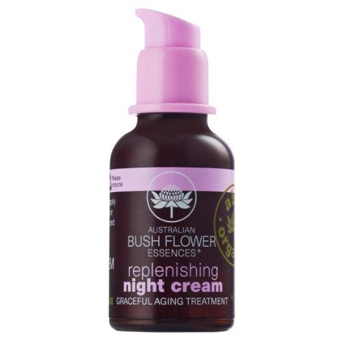 australiano-bush-flowers-sistema-amore-notte-crema-rivitalizzante-30-ml