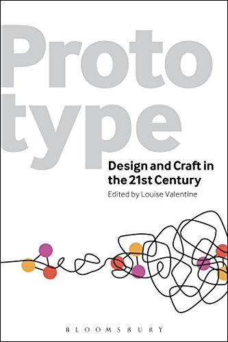 prototype-design-and-craft-in-the-21st-century