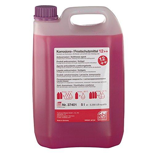 febi-bilstein-37401-g12-plus-plus-antigel-pour-radiateur-de-moteur-violet-5-l