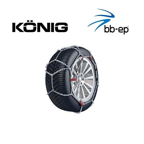 catena-da-neve-konig-cb-12-pkw-per-la-pneumatici-225-60-r17-vincitore-rapporto-qualita-prezzo-1-set-