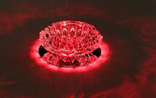 feis-corredor-de-cristal-ilumina-el-pasillo-de-entrada-de-luces-led-de-las-luces-de-iluminacion-inte
