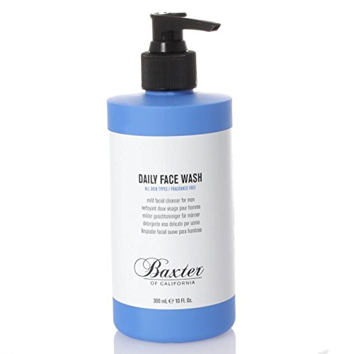 baxter-facial-cleanser-for-men-daily-face-wash-300ml