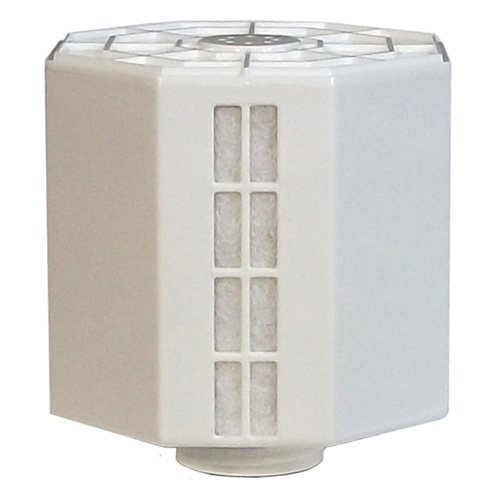 Replacement Ion Exchange Filter for SU-4010 Humidifier