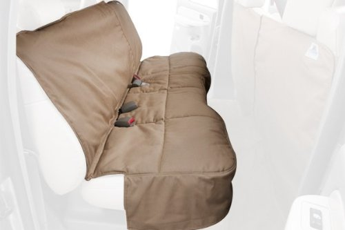 Surprising Reviews Canine Covers Coverall 2Nd Row Custom Fit Seat Spiritservingveterans Wood Chair Design Ideas Spiritservingveteransorg