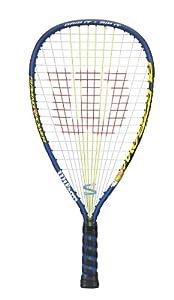 Buy Wilson Buzzsaw Racquetball Racquet by Wilson
