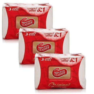 9-x-cussons-imperial-leather-original-soap-bar-100g-3-multipack-3-x-100g