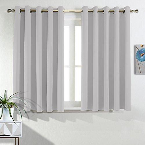 vorh nge aus leinen was. Black Bedroom Furniture Sets. Home Design Ideas