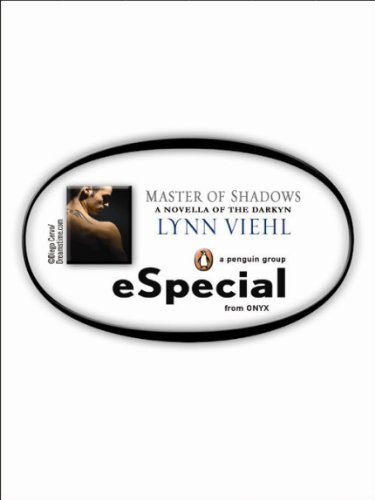 Amazon.com: Master of Shadows: A Novella of the Darkyn eBook: Lynn Viehl: Kindle Store