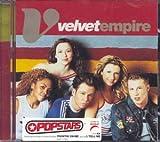 Popstars Velvet Empire