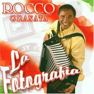 Rocco Granata - La Fotografia - Zortam Music