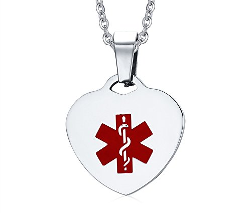 vnox-mens-womens-stainless-steel-heart-tag-medical-alert-id-pendant-necklace-with-quality-silver-cha