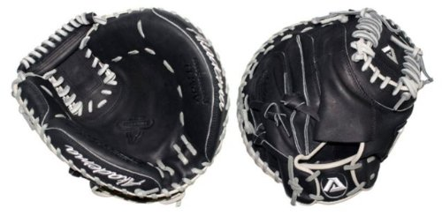 Wholesale APM41 Praying Mantis Catchers Mitt Right Hand Throw, [Baseball Gloves, Catcher] настенный светильник mantis rod
