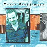Monte Montgomery - 1st And Repair