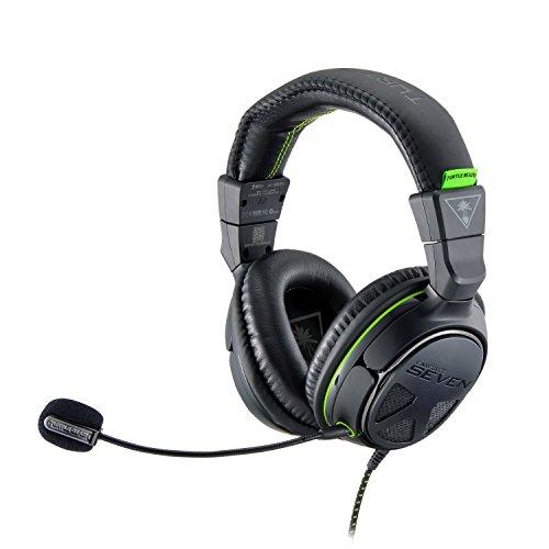 turtle-beach-ear-force-xo-seven-premium-xbox-one-gaming-headset-certified-refurbished
