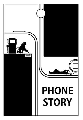 (������å��������ɸ���)Phone Story ���ƥʥ�(��)
