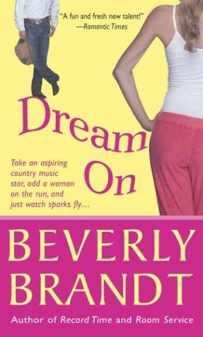 Dream On, Brandt,Beverly