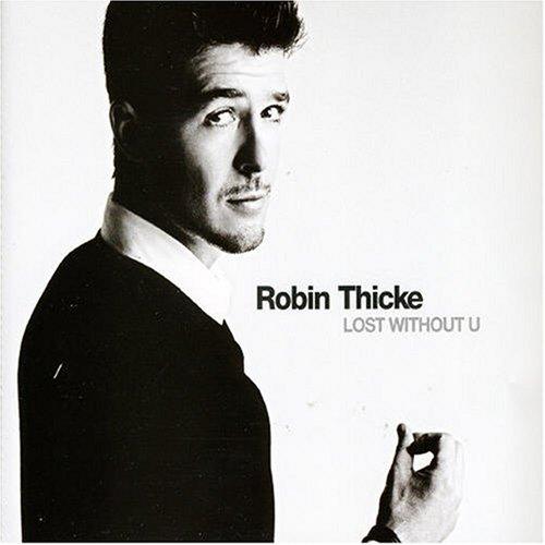 timecop1983 lost without you feat matt turkington listen