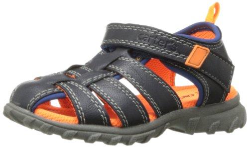 Up to 60% Off Boys' Sandals