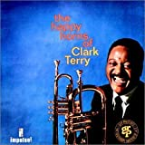 Happy Horns of Clark Terry