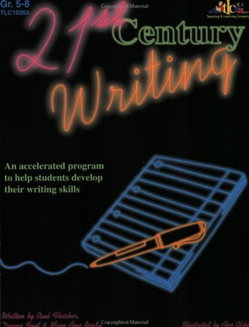 21st-century-writing