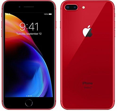 ネタリスト(2018/09/18 10:30)Appleは、iPhone XRで3D Touchが失敗であることを認めた