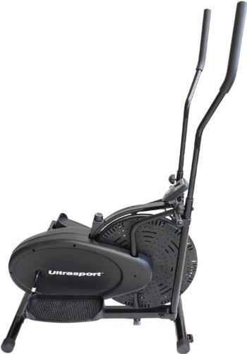 Basic Crosstrainer 100 TÜV/GS geprüft