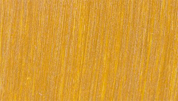 michael-harding-oil-colour-40ml-french-yellow-ochre