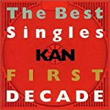The Best Singles FIRST DECADE