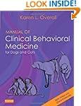 Manual of Clinical Behavioral Medicin...