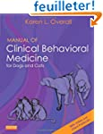 Manual of Clinical Behavioral Medicin...